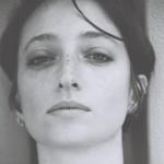 Simona Lisi