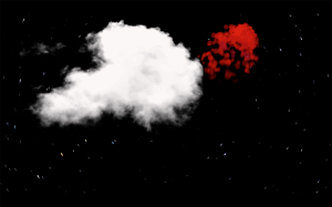 Clouds_and_explosions