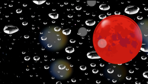 Planet_and_water