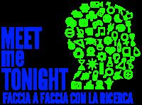 Logo-MMT-e1606067065878